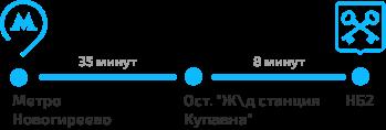kak proehat 004 2x - Варианты покупки (мобильная версия)