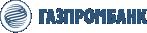 gazprom - Купить в ипотеку