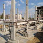korpus 7 150x150 - 22 сентября 2018 / Дом 6 - Строительство завершено, получен ЗОС.
