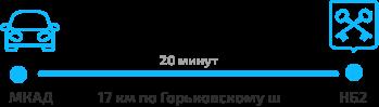 kak proehat 001 2x - Варианты покупки (мобильная версия)