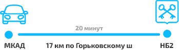 kak proehat 001 2x - О проекте (Мобильная версия)