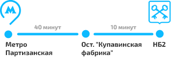 kak_proehat_003-2x