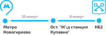 kak_proehat_004-2x