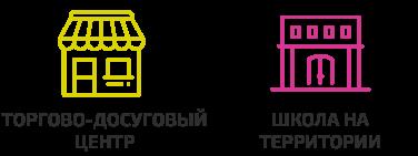 o proekte 003 2x - Новое Бисерово 2