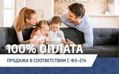 sto oplata - Варианты покупки (мобильная версия)