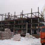 korpus. 9 150x150 - Дом 10 - Производятся электромонтажные работы в МОПах